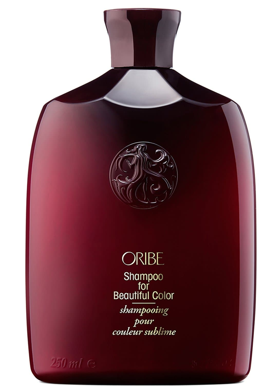 Shampoo for Beautiful Colour 250ml | Oribe