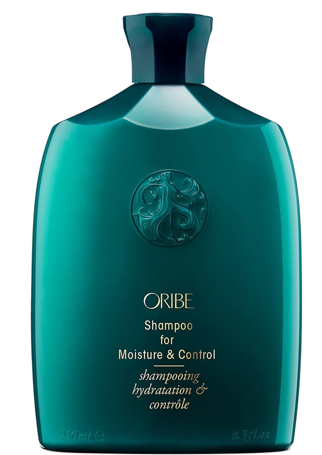Shampoo for Moisture & Control 250ml | Oribe