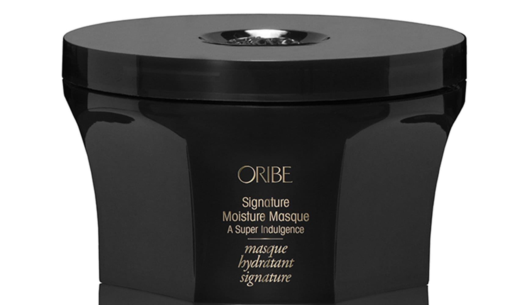 Signature Moisture Masque 175ml | Oribe