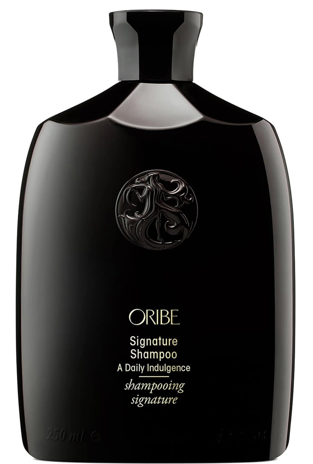 Signature Shampoo 250ml | Oribe