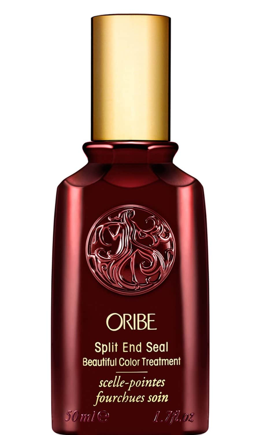 Split End Seal 50ml | Oribe