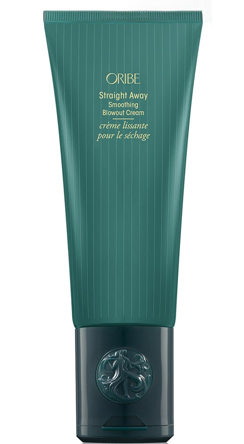 Straight Away Smoothing Blowout Cream 150ml | Oribe