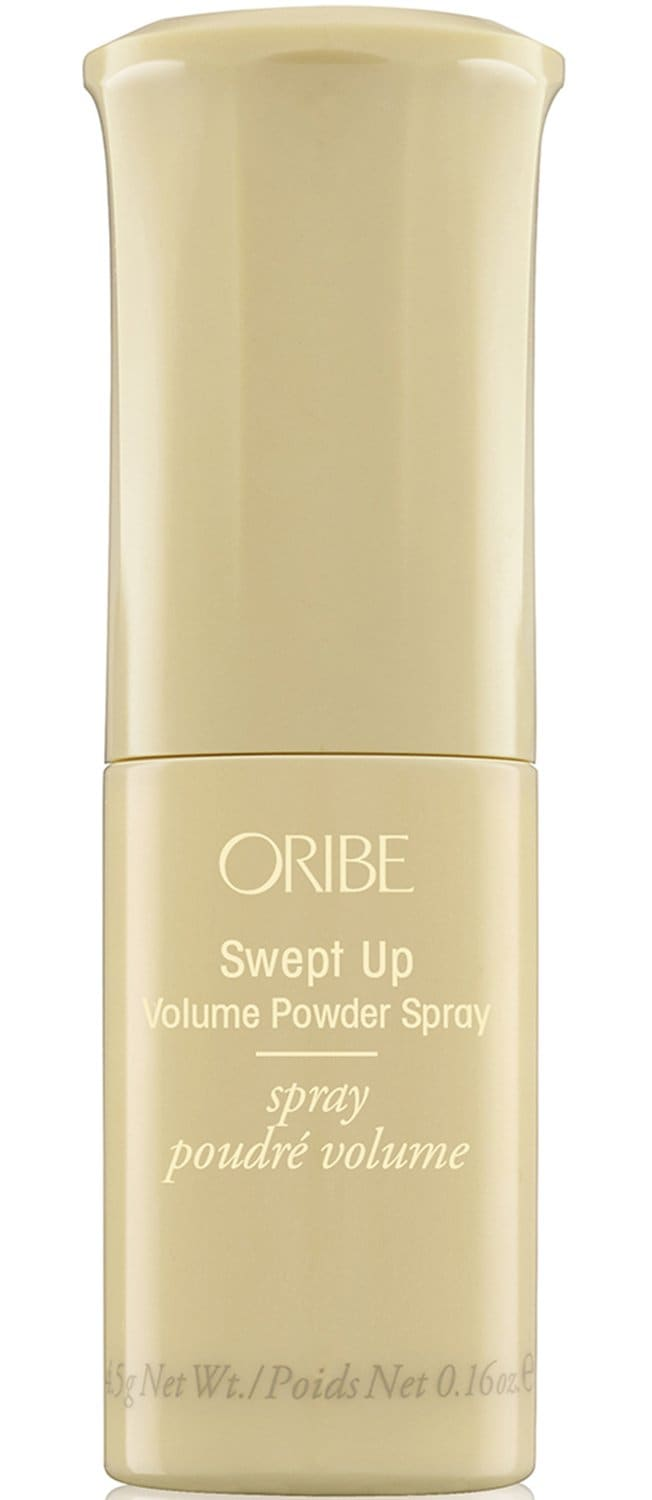 Swept Up Volume Powder Spray 5ml | Oribe