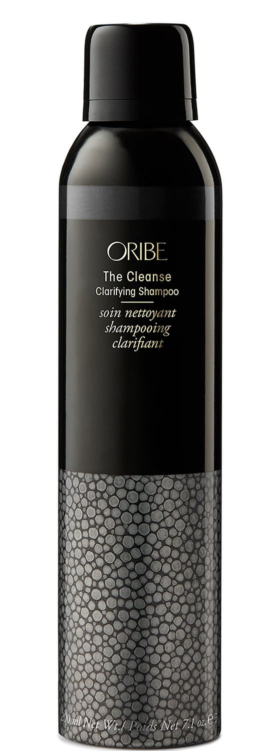 The Cleanse Clarifying Shampoo 200ml | Oribe
