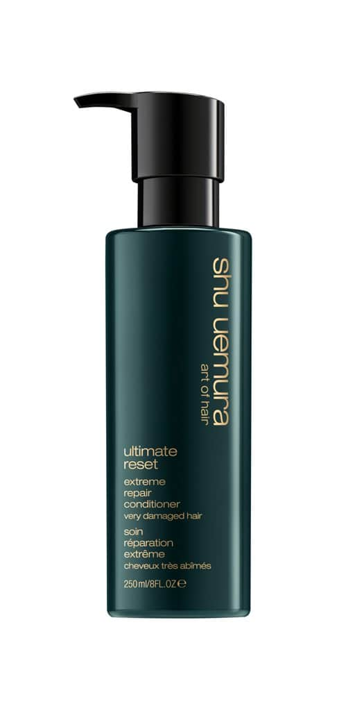 Ultimate Reset Conditioner 250ml | Shu Uemura