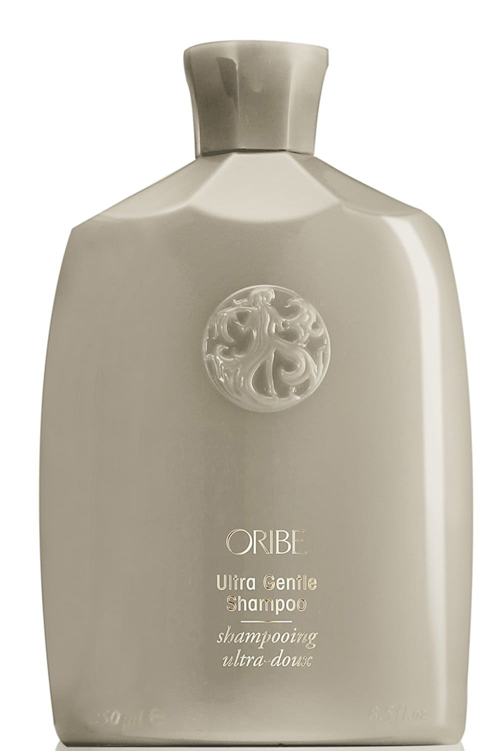 Ultra Gentle Shampoo 250ml | Oribe