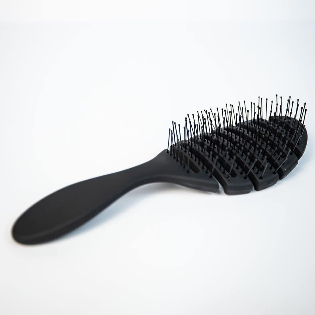 Yes Flexi Brush | Yes Hair
