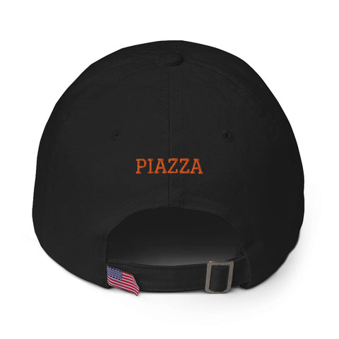 Mike Piazza #31 Dad Hat