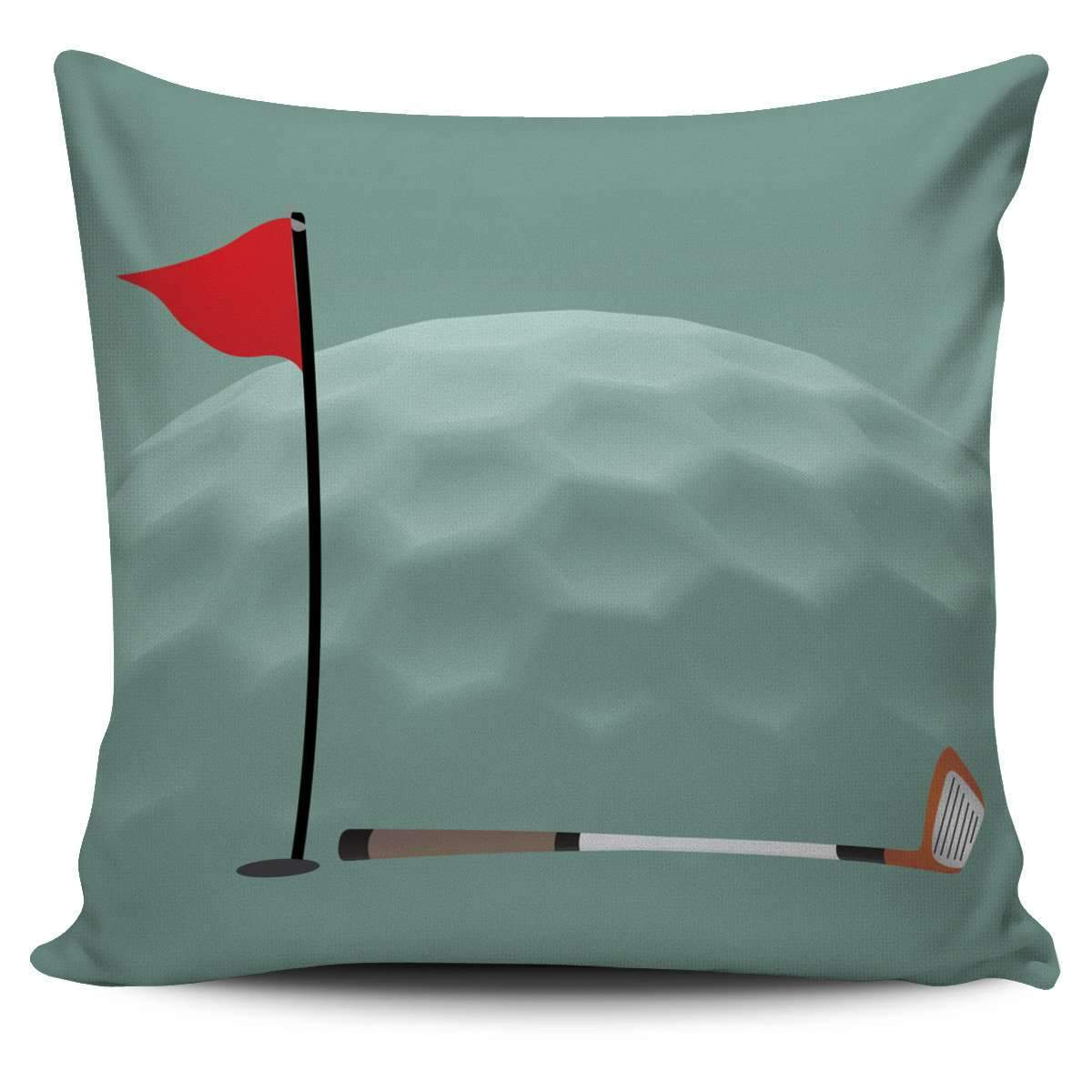 Pillow Golf Umisfashion Store