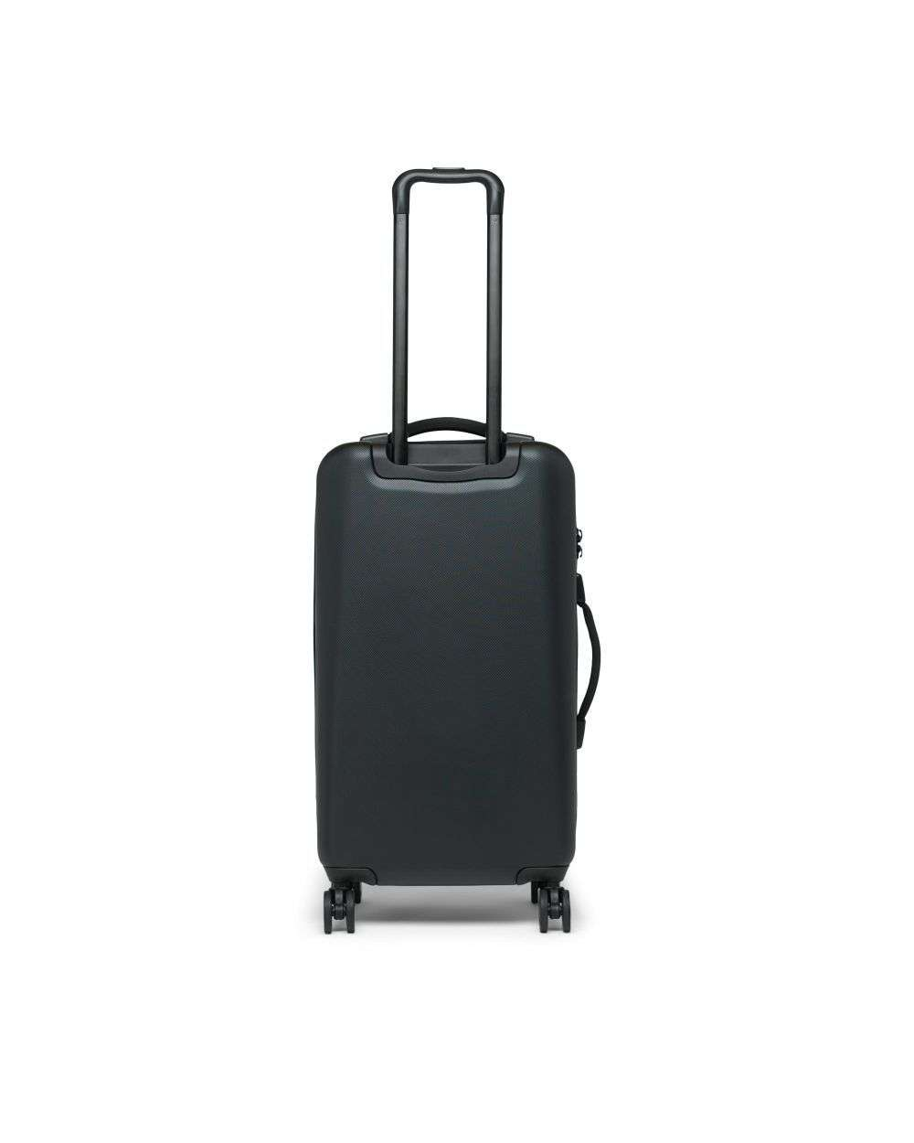 Herschel 'Trade' Luggage Hard Shell | Medium ABS Umisfashion Store