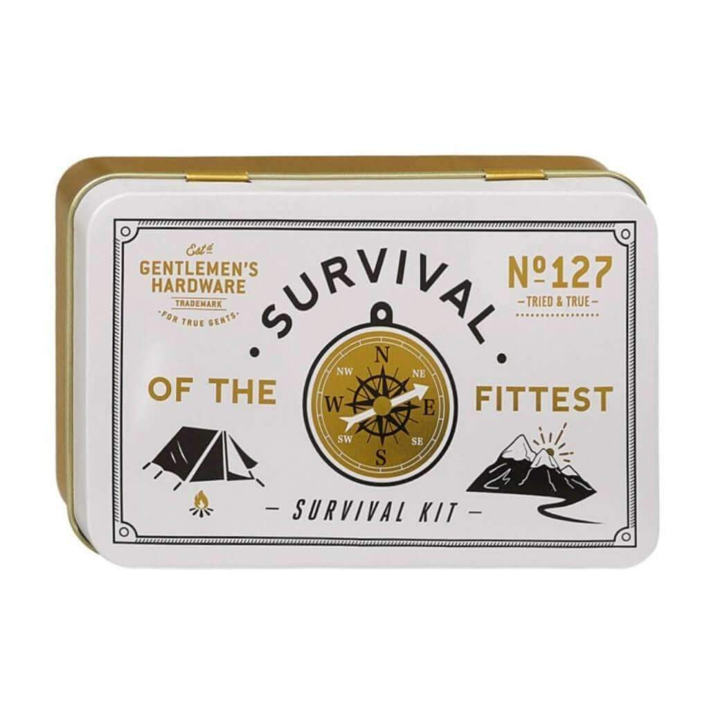 SURVIVAL KIT Umisfashion Store