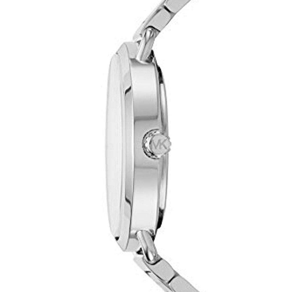 Michael Kors Women's MK 3638 Portia Watch Steel Umisfashion Store