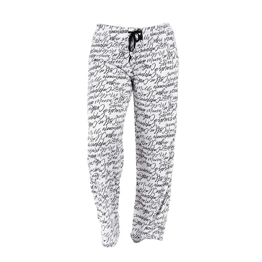 Hello Mello Sweet Escape Lounge Pants - Cafeology