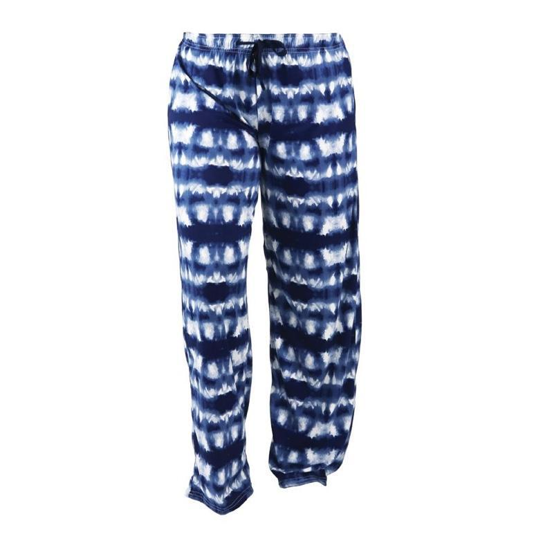 Hello Mello Sweet Escape Lounge Pants - Daydream