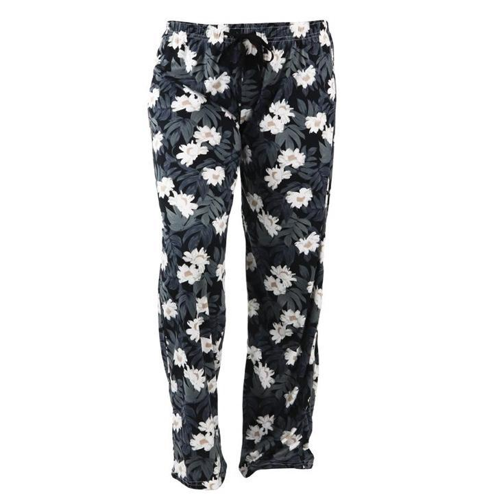 Hello Mello Sweet Escape Lounge Pants - Staycation
