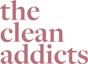 The Clean Addicts