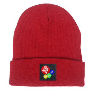 "Beanies ""Ade colors"""