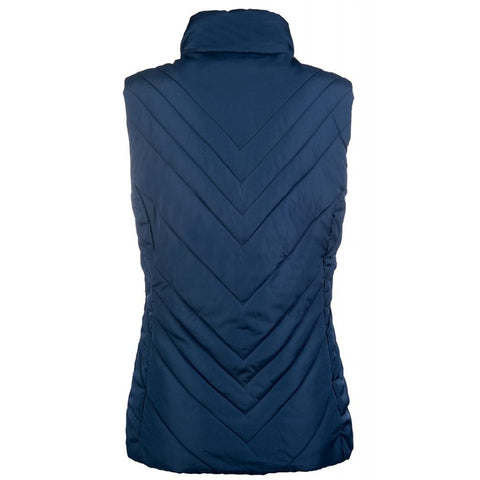 Riding vest -Emperor- Art. No.: 11150