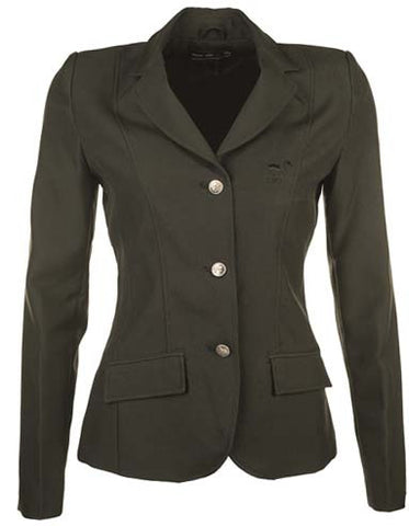Competition jacket -Marburg- Great Price!