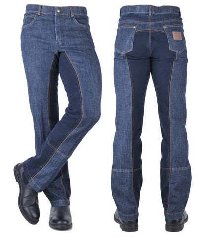 Jodhpur breech -Texas new- for gents