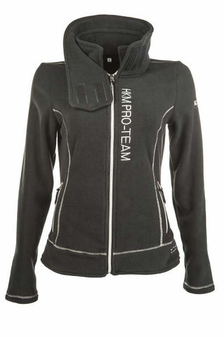 Fleece jacket -Kufstein-