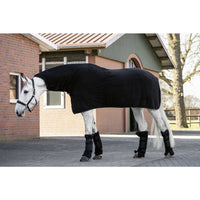 Blanket -Mr. Feel Warm- extended neck 4420 ~ Clearout price $119.95