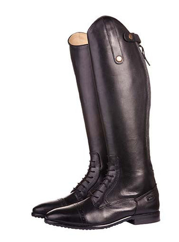 BOOTS -VALENCIA KIDS-, LENGTH STANDARD/NARROW 8858