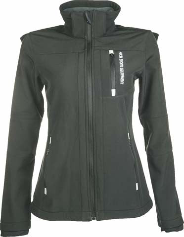 Softshell jacket -Sport- Ladies 5273
