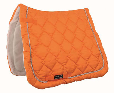 Saddle cloth -Gently- Dressage