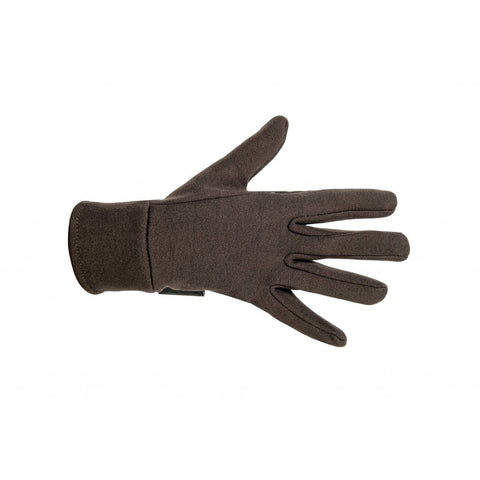 Riding gloves -Fleece- Art. No.  8179