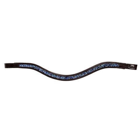 Browband -Amanda- Art. No.: 8947