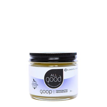 All Good Goop - 2oz