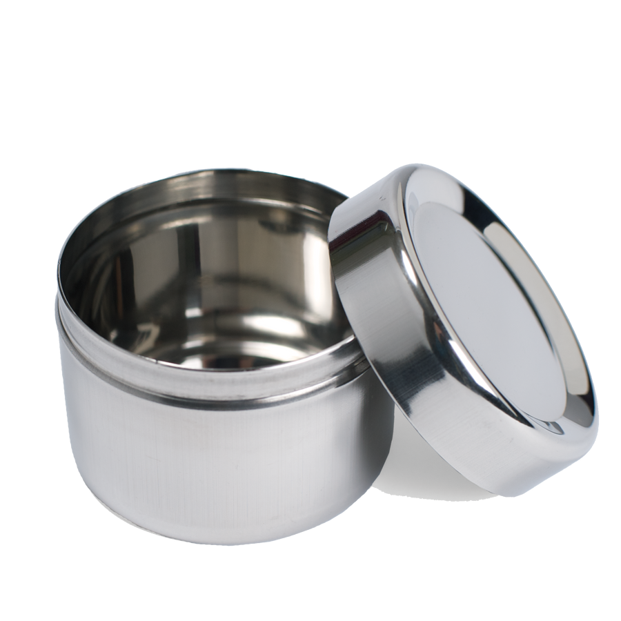 To-Go Ware Stainless Steel Sidekick