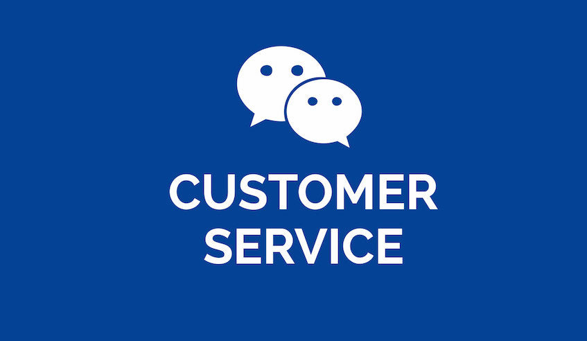 customer-service-technisol