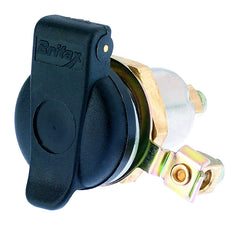Britax 14201 Single Pole Socket