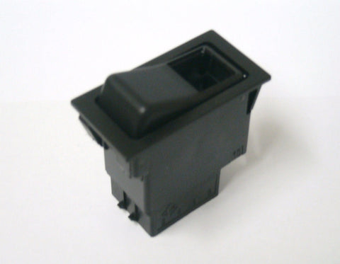Britax/SWF 511 Series Rocker Switch (Normally Open) On/Off or Momentary