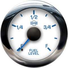 ISSPRO EV² Performance Fuel Gauge R13900 & R16900