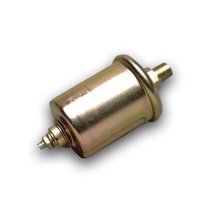ISSPRO and VDO Match Pressure Sender 1/8