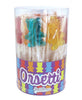 Orsetti Lolly