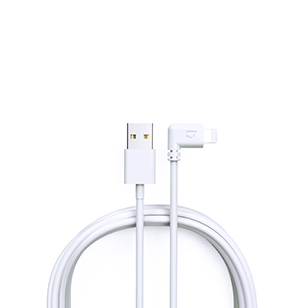MFi 6ft Lightning Cable
