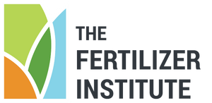 The Fertilizer Institute