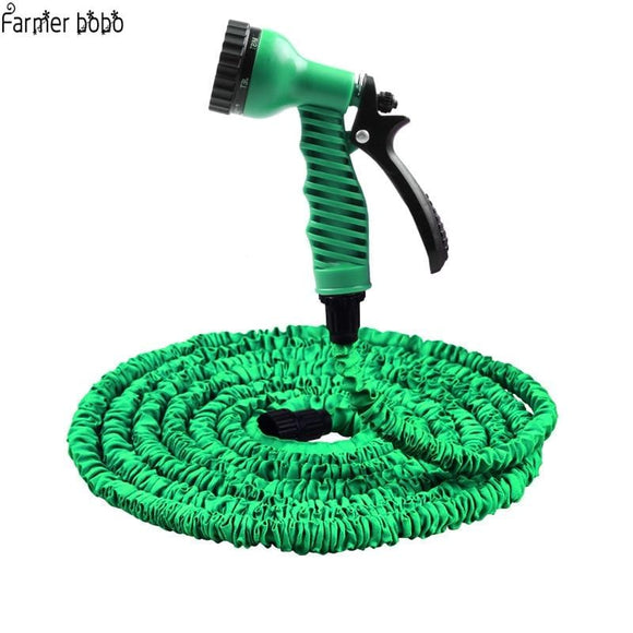 Expandable Hose Multi-function Sprayer