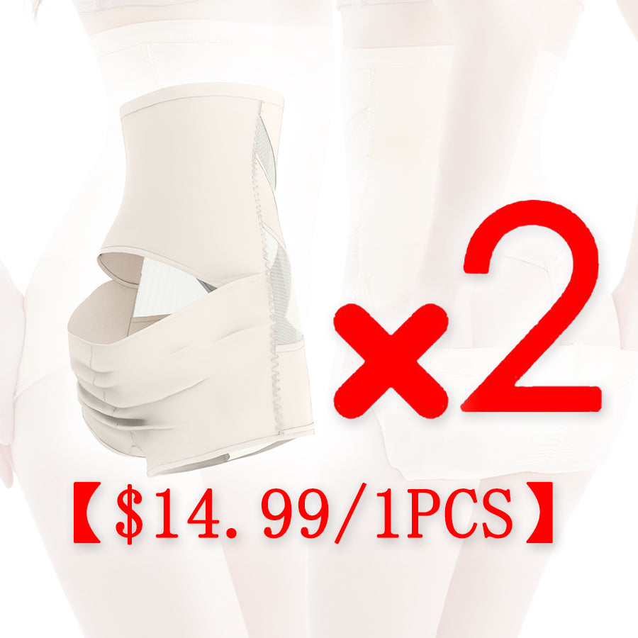 23ba8ffd2c88a  Time-limited promotion  Sculptwear - Brand New Generation of Shapewear by  Ahoursshop 🎁