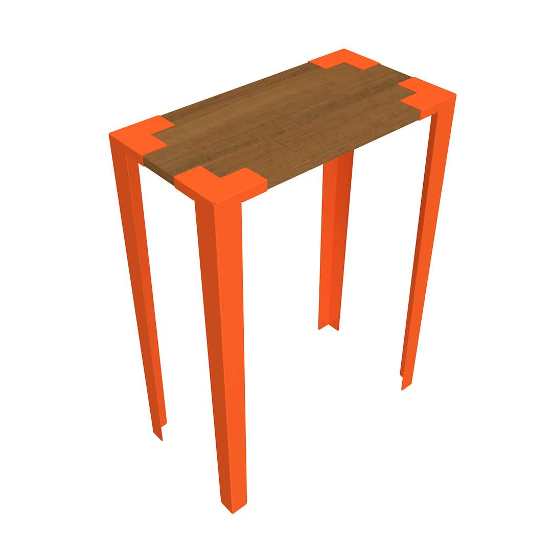 Table soapbox furniture for Furniture 24