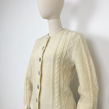 Load image into Gallery viewer, The Anna Cardigan