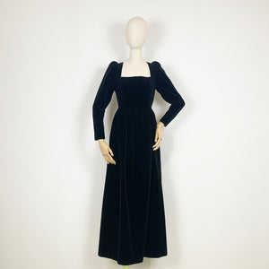 The Lavinia Dress - Payment 1