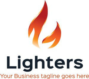 lighterusa