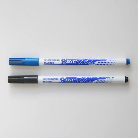 Whiteboard pens, markers, Dry wipe pens, Whiteboard, Whiteboard Vinyl, Whiteboard sticker,