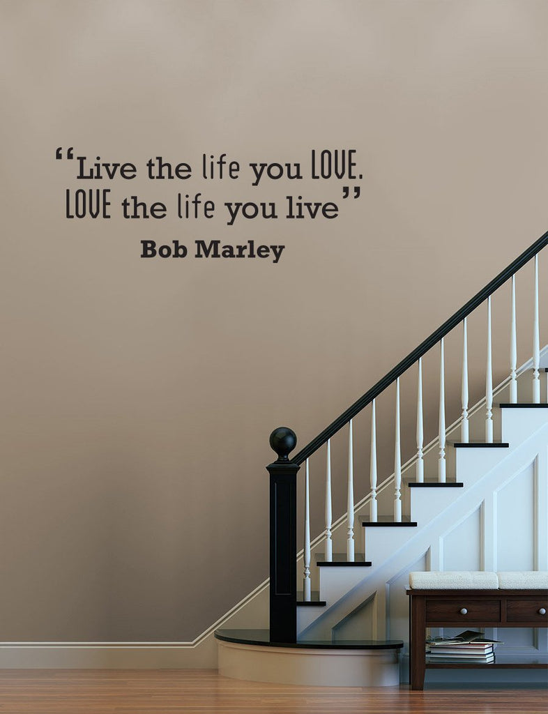 in this house wall sticker quote wall stickers and word wall love motivational quote wall sticker in by vinyl impression