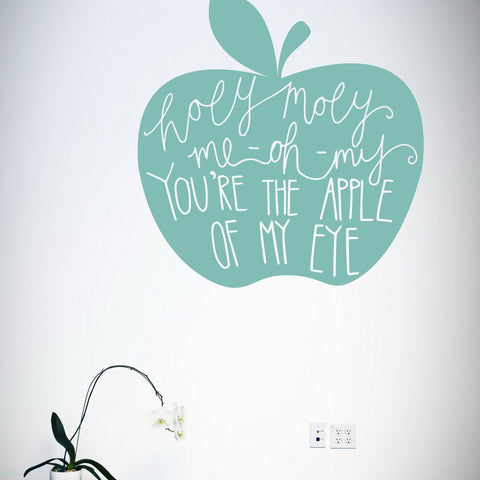 Unique and stylish wall art of quotes and sayings